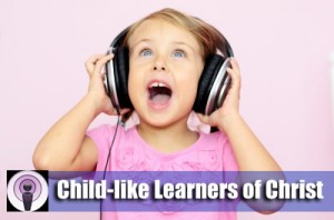 Child_like_learners_of_Christ