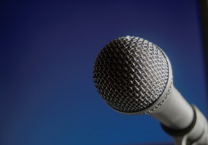 microphone_02_small